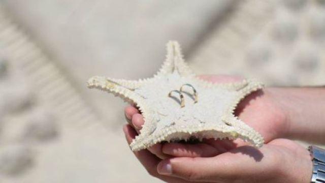 noivado-praia-raquel-ben-rio-de-janeiro (2)