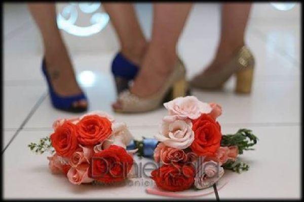 Casamento Rafaela e Tatiane