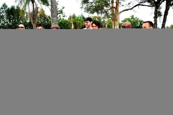 kelly-e-leandro-pipoca-e-pezao-casamento-real-no-campo (28)