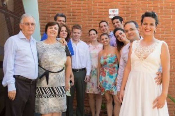 mini-wedding-menos-de-4-mil-reais-kesianne-giuliano (6)