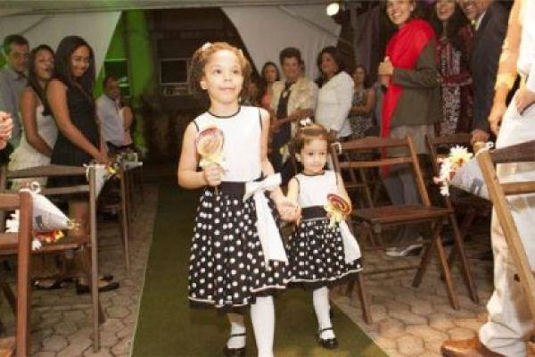 samba-casamento-real-camila-frederico (11)