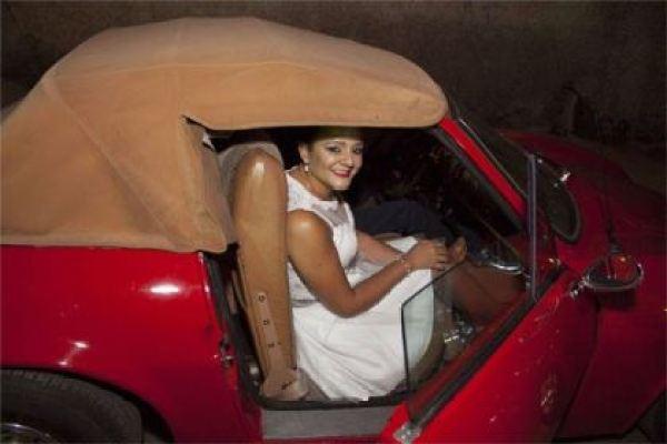 samba-casamento-real-camila-frederico (12)