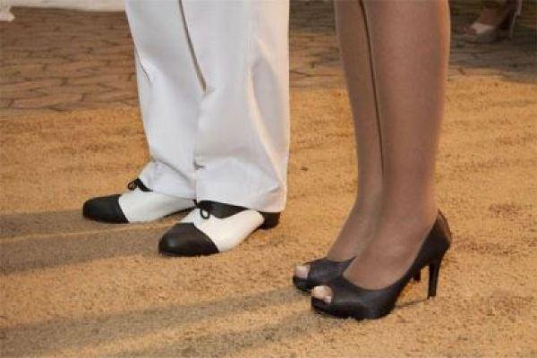 samba-casamento-real-camila-frederico (17)