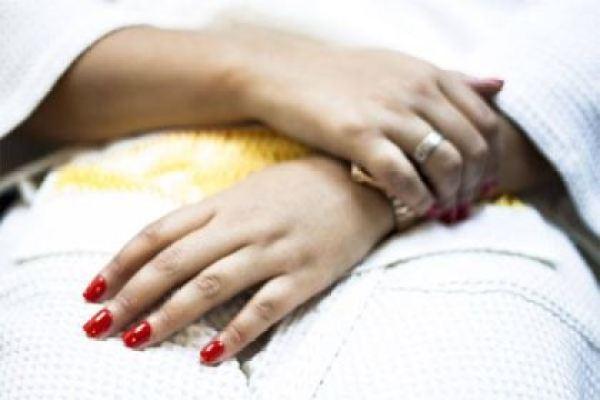 samba-casamento-real-camila-frederico (2)