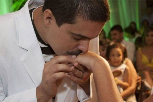 samba-casamento-real-camila-frederico (22)