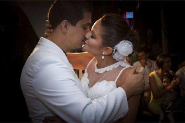 samba-casamento-real-camila-frederico (24)