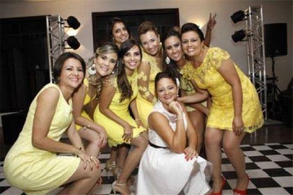 samba-casamento-real-camila-frederico (37)