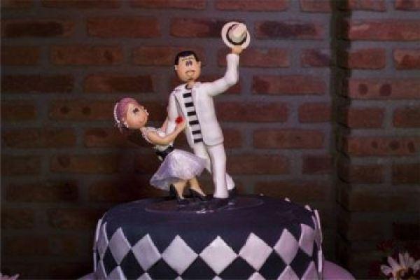 samba-casamento-real-camila-frederico (6)