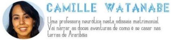 assinatura_camille-watanabe