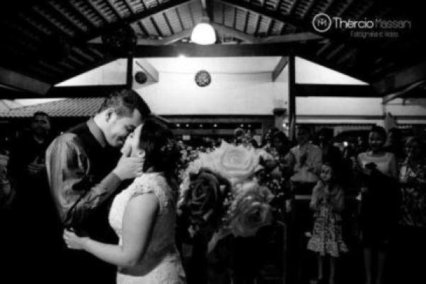 Casamento-Priscila-Elton-economico-casando-sem-grana (15)