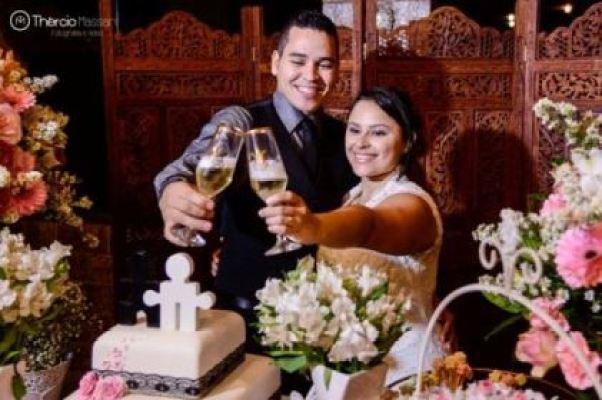 Casamento-Priscila-Elton-economico-casando-sem-grana (22)