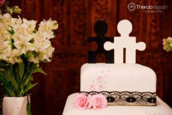Casamento-Priscila-Elton-economico-casando-sem-grana (23)
