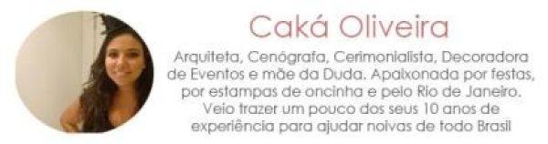 assinatura-caka-oliveira