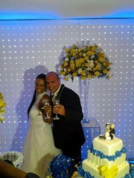 casamento-real-economico-natane-andre-rio-de-janeiro-casando-sem-grana-dez-mil-200-pessoas-feito-em-quatro-meses (20)