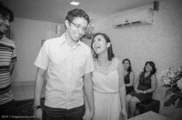 casamento-civil-gratuito-real-economico-Nayara-Renato-fortaleza-casando-sem-grana (8)