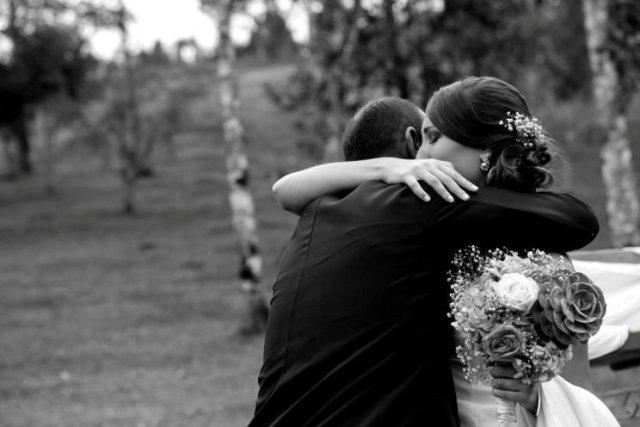 casamento-real-economico-ilma-silvio-araucaria-parana-casando-sem-grana (22)