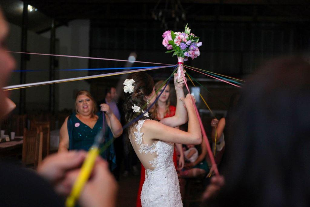 Casamento real e econômico   Bruna e Aphio