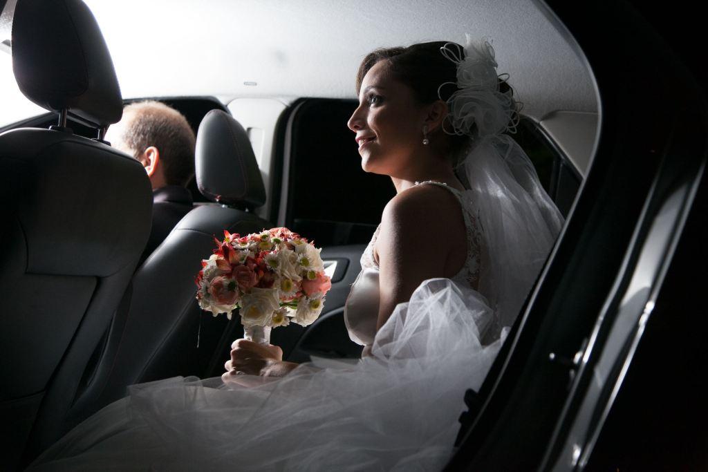 casamento-real-economico-wilma-marcus-casando-sem-grana (76)