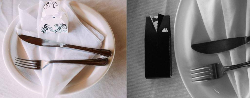 eliane-estevan-casamento-real-economico-londrina-pr-parana-casando-sem-grana-csg (3)