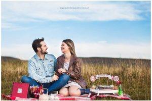 E-session | Gabriella e Lucas
