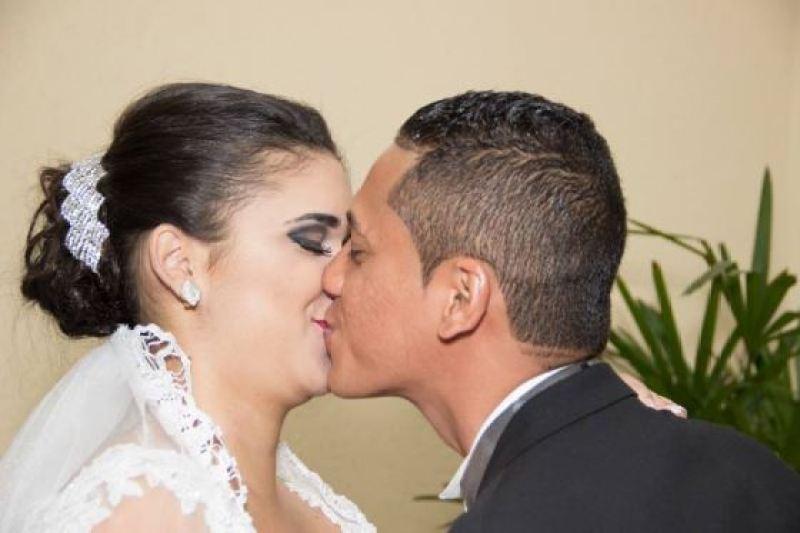 casamento-real-e-economico-maysa-lucas-casando-sem-grana-sao-paulo (12)
