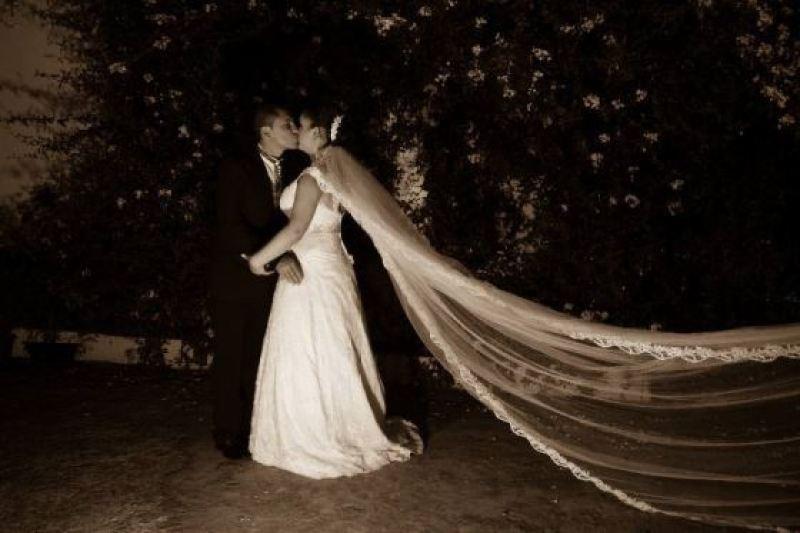 casamento-real-e-economico-maysa-lucas-casando-sem-grana-sao-paulo (14)