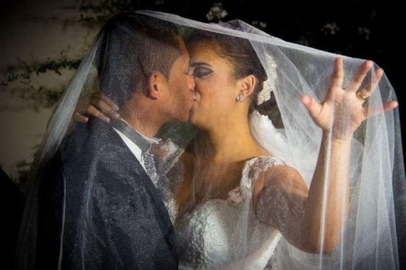 casamento-real-e-economico-maysa-lucas-casando-sem-grana-sao-paulo (16)