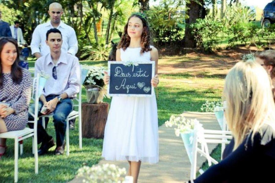 Casamento real e econômico   Ellen e Felipe