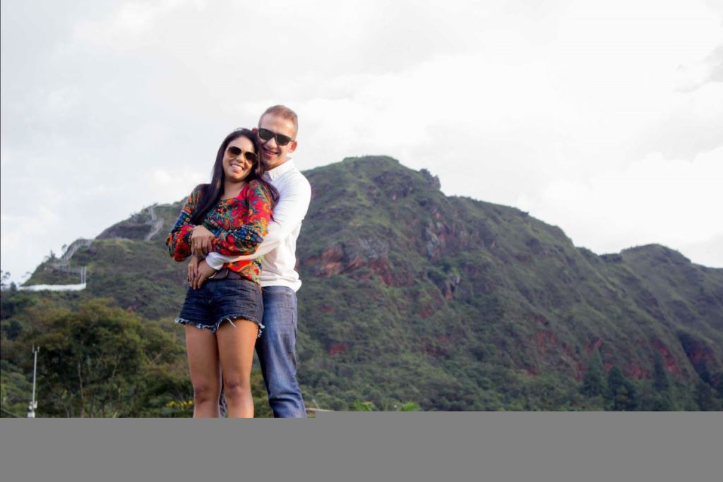 E-session | Natalia e Rodrigo