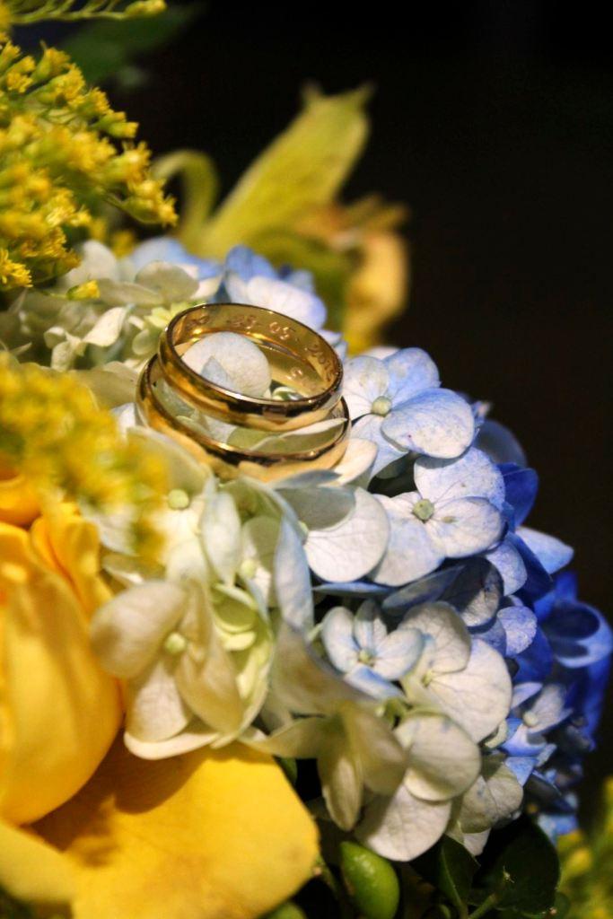 Casamento real e econômico | Jéssica e Higor