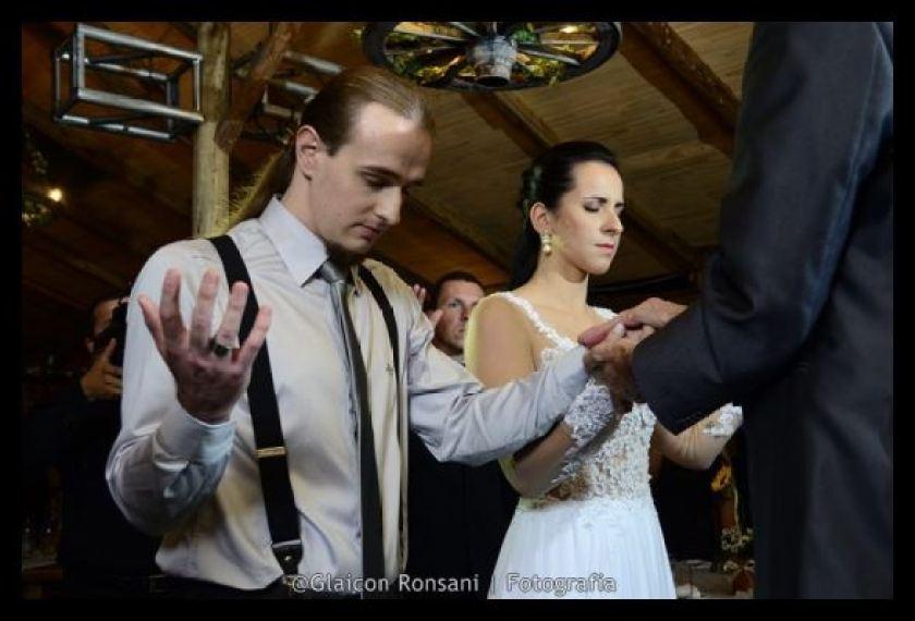 Casamento real e econômico   Bruna e Eduardo