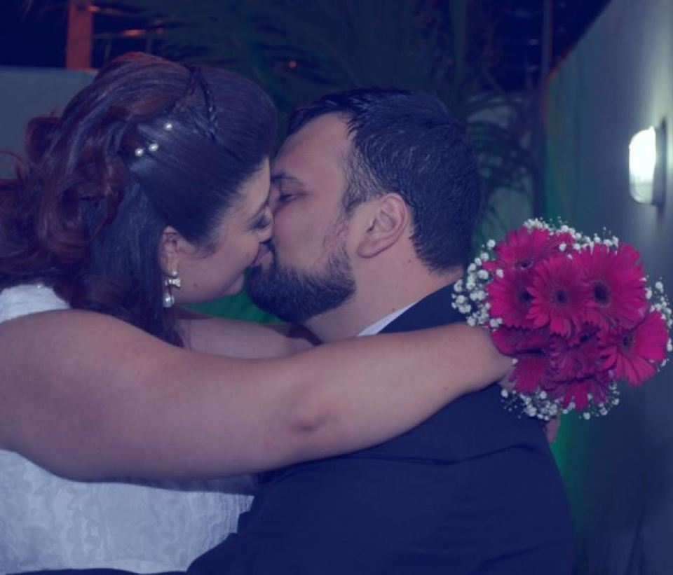 casamento-economico-aline-alexandre-casando-sem-grana (9)
