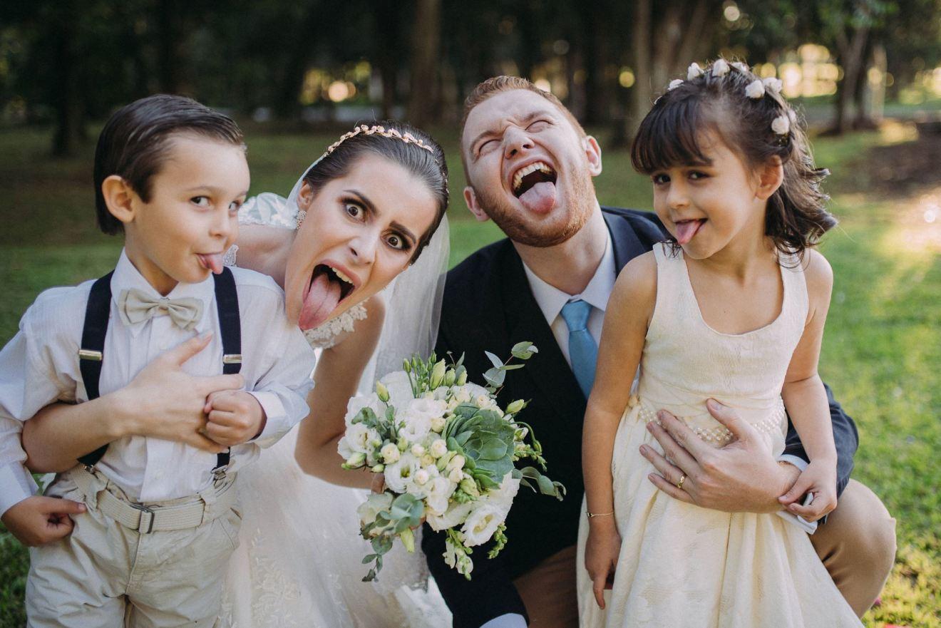 casamento real e economico thayara junior casando sem grana (111)