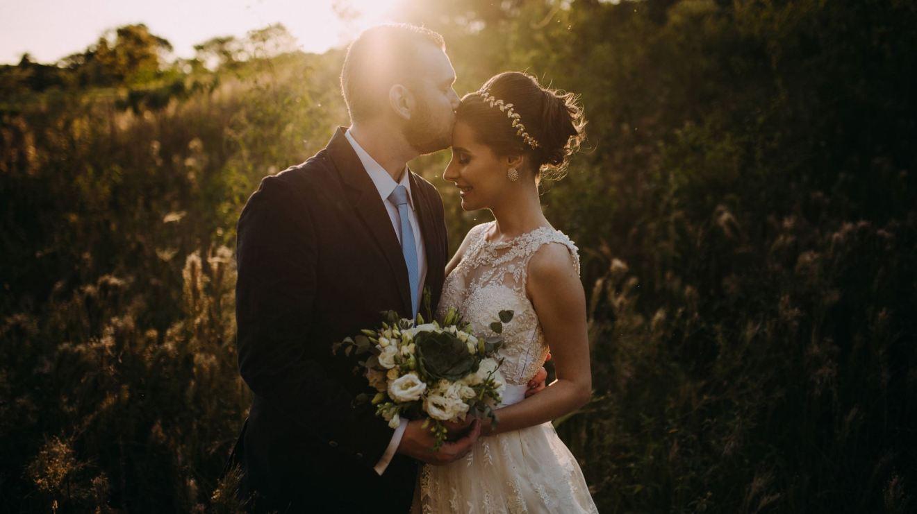 casamento real e economico thayara junior casando sem grana (123)