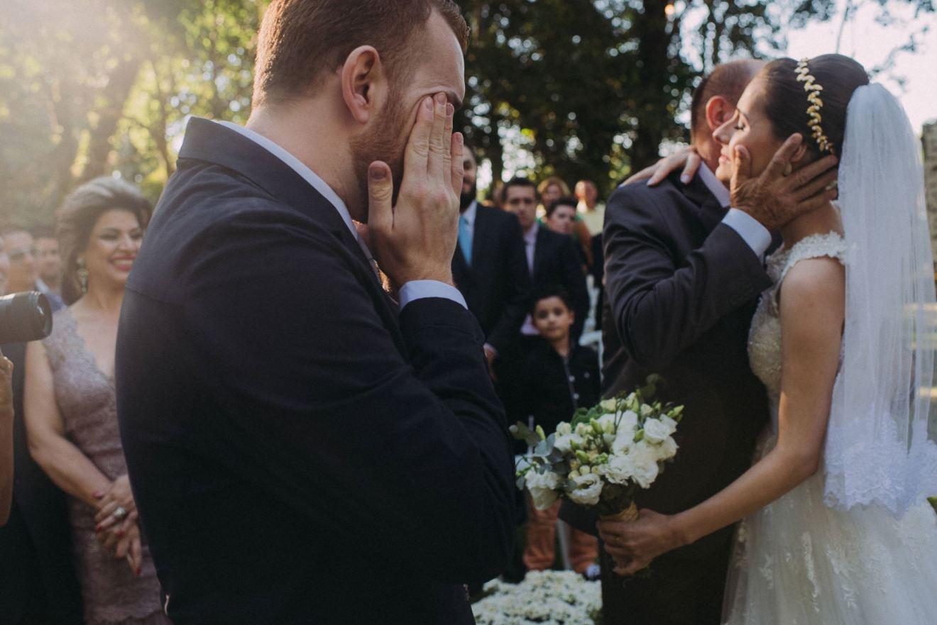casamento real e economico thayara junior casando sem grana (25)