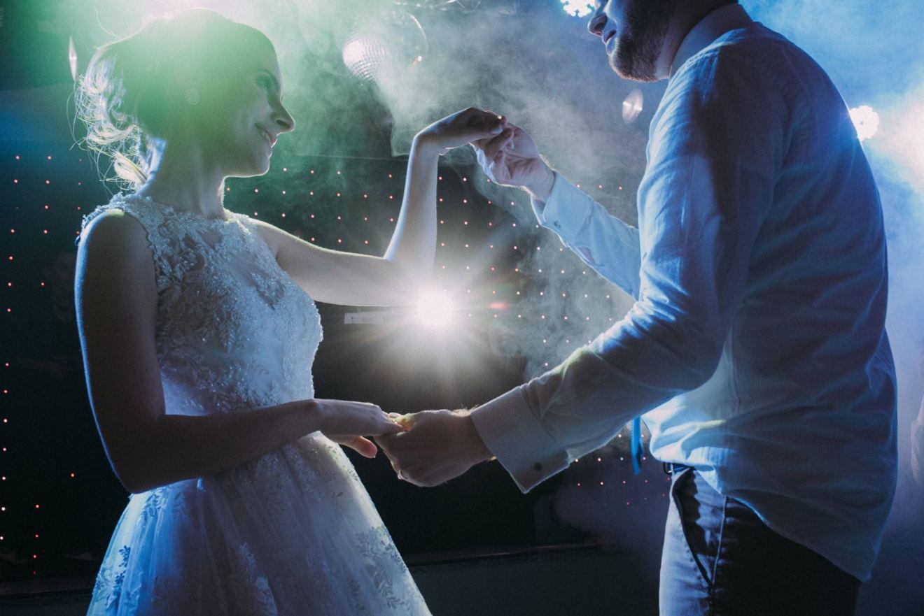 casamento real e economico thayara junior casando sem grana (50)