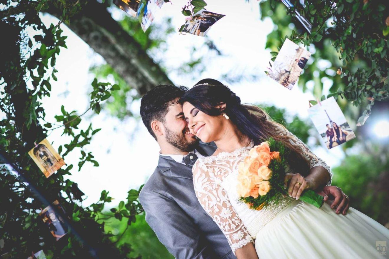 relato-casamento-real-economico-goias-thalita-bruno-casando-sem-grana (15)