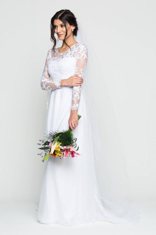 vestido-noiva-barato