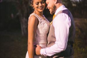 casamento simples SP