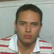 Jose-Daniel