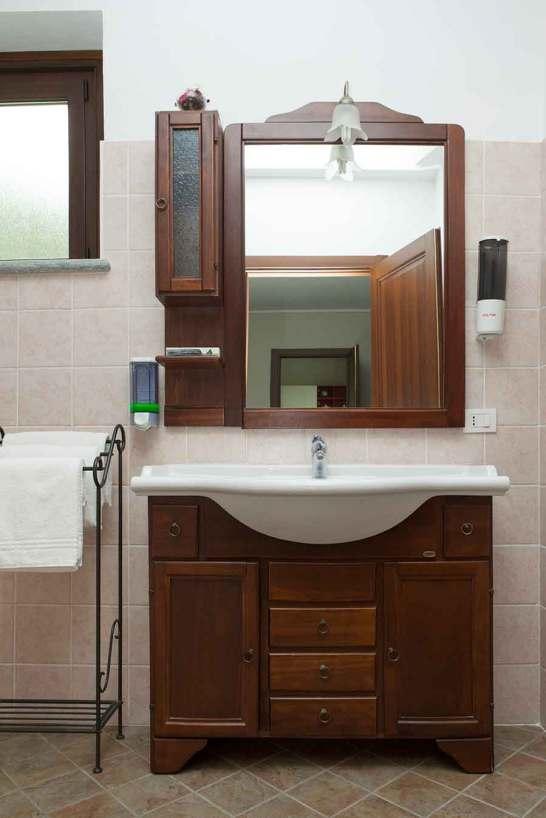 bagno-appartamento-casa-nicolini
