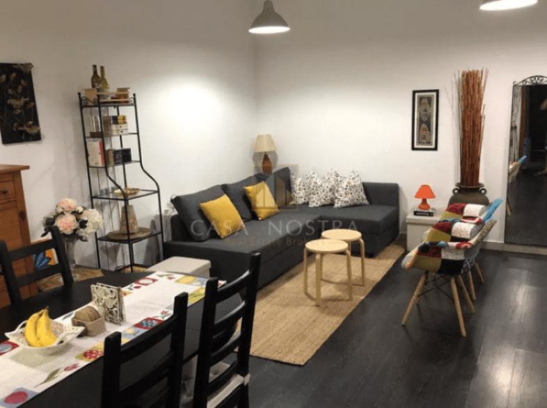 best-deal-1bhk-apartment-on-higher-floor
