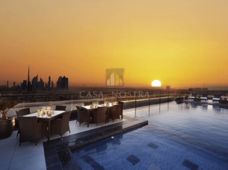international-5-star-hotel-for-sale-dubai