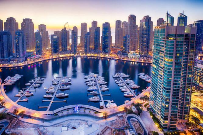 casa-nostra-investment-higher-returns-real-estate