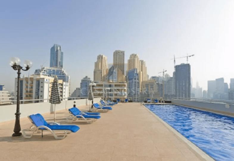 hot-deal-marina-and-sea-view-2br-closed-kitchen-casa-nostra