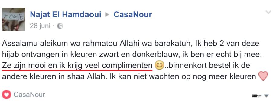 casanour_review-2