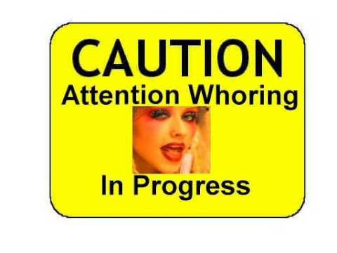attention whoring или негативните ефекти на социалните медии, casanova.bg