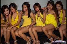 6 types of Filipinas You meet in Manila Casanova.bg