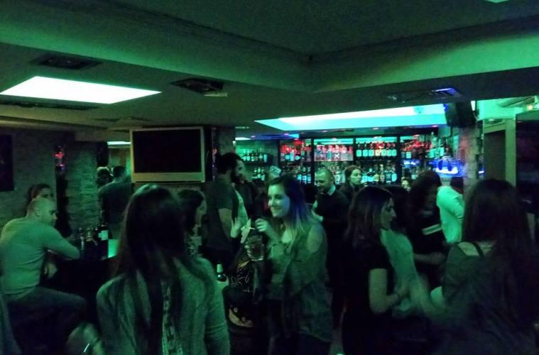 top-sofia-night-clubs-to-meet-women-part-2 casanova.bg