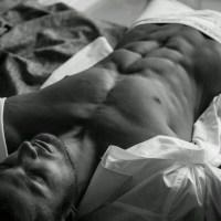 Doutoramento em sedução.
